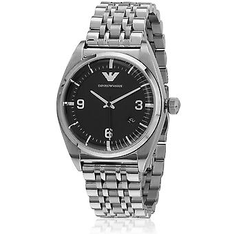 Watch Emporio Armani Franco Large AR0369