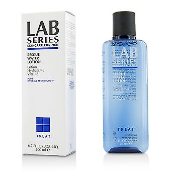 Aramis Lab Series Rescue Water Lotion 200ml/6.7oz