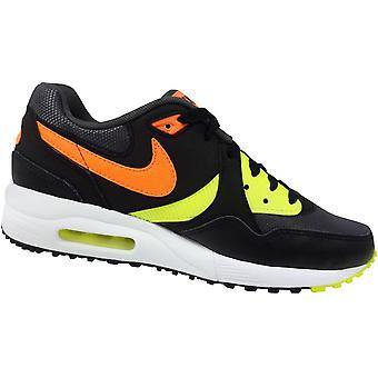 Nike Air Max Light Gs 653823-004 Kids sneakers