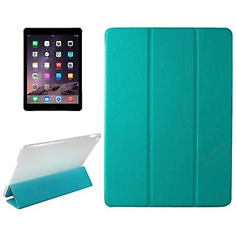 Smart cover blue for Apple iPad air 2 2014