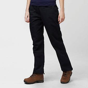 Black Peter Storm Women's Ramble II Trousers (Long)