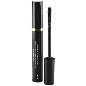 D'Orleac Long Black Mascara Bb (Femme , Maquillage , Yeux , Mascaras)
