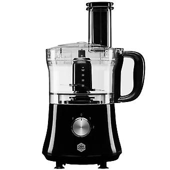 Breville food processor 6792 Compact Fresh