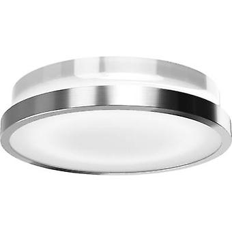 LED outdoor wall light 20 W Warm white OSRAM 4052