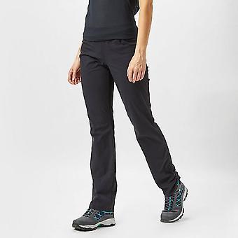 Black Mountain Hardwear kvinder Dynama bukser