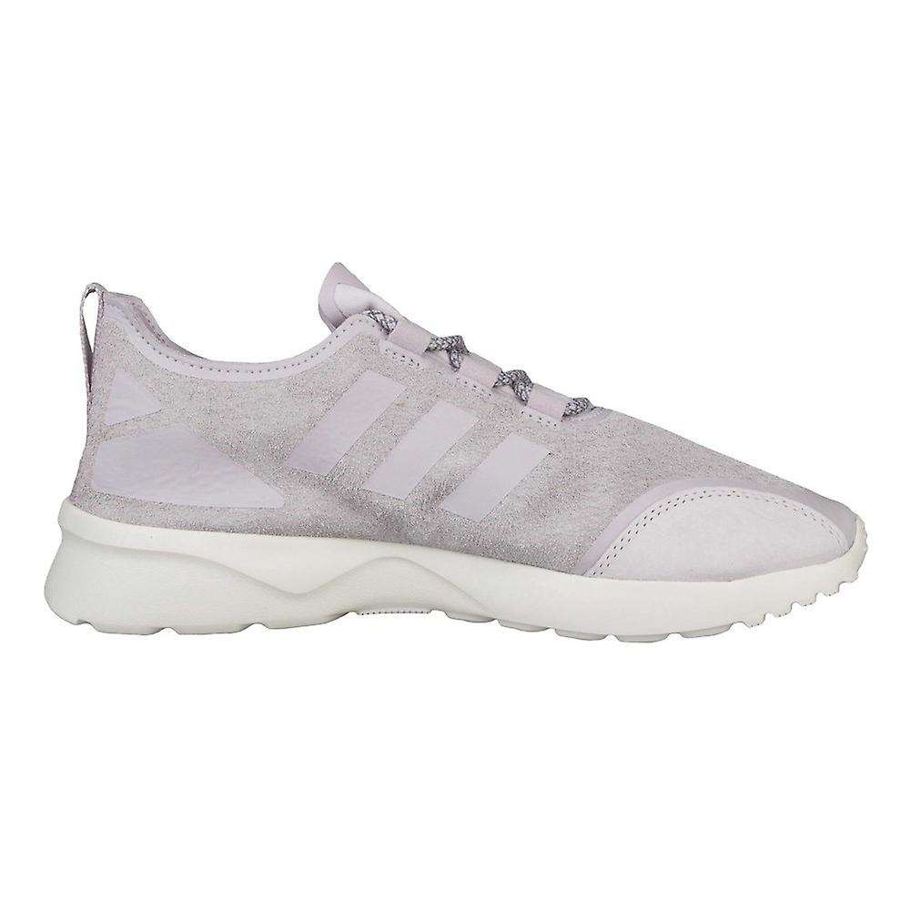 Adidas ZX Flux Adv Verve W S75987 universal all year femmes chaussures