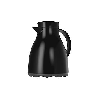 Thermos Easy Clean black 1 L