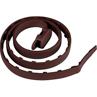 Trixie Natural Collar Herbal Extracts 73 cm