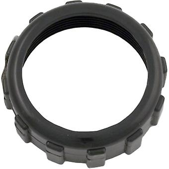 Pentair 98212200 Union Nut for Filter