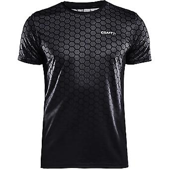 Craft Breakaway Two SS Sports Top