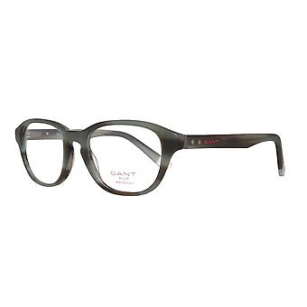 Gant sunglasses mens grey