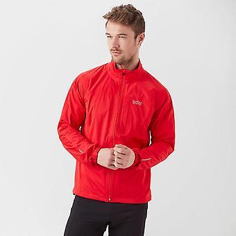 Gore mænds R3 GORE-TEX® jakke