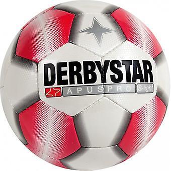 DERBY STAR youth ball - APUS PRO S-LIGHT Gr. 4