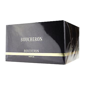 Boucheron 'Boucheron' Parfum 0.5Oz/15ml New In Box