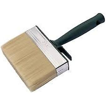 Draper 82515 Shed And Fence Brush (115mm)