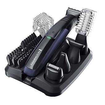 Remington Groomingkit PG6150