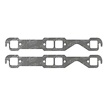 Mr. Gasket 5900 Ultra-Seal Exhaust Manifold Gaskets - 2 Per Set