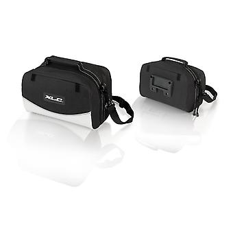XLC handlebar bag traveller BA S66