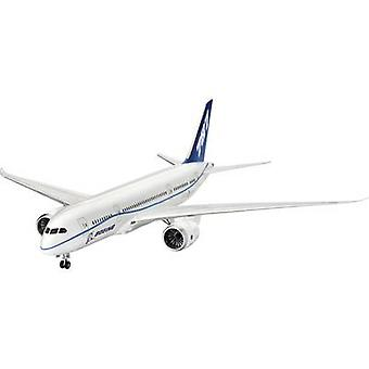 Revell 4261 Boeing 787-8 Dreamliner avion montage kit 1:144