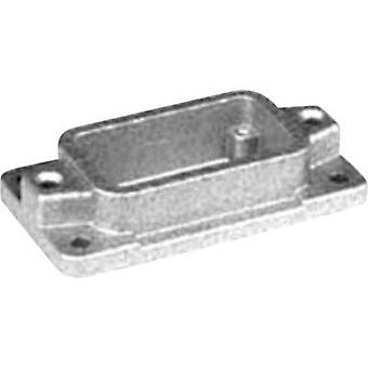 Erweiterung HIP-K.24/64.AG 2-1102665-5 TE Connectivity 1 PC Gehäuse