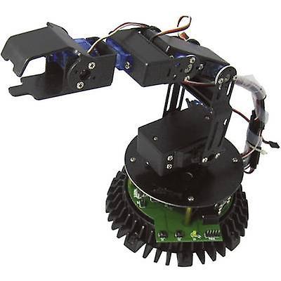 Arexx Robot Arm