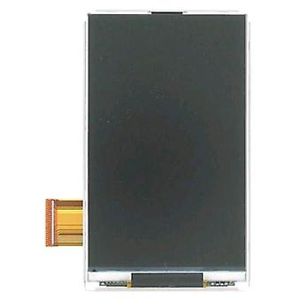 OEM Samsung Eternity A867 Replacement LCD Module