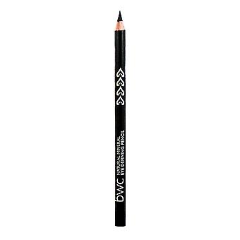 BWC Eye Defining Pencil