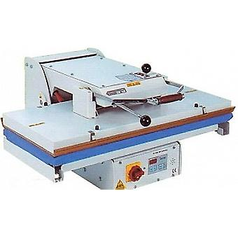 Fusing Ironing Press 110cm by Speedypress