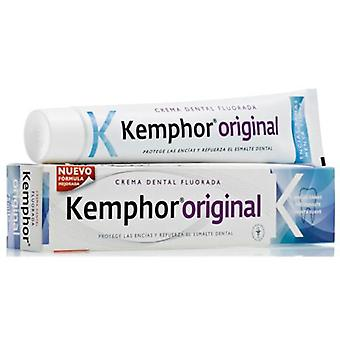 Kemphor Original Toothpaste 50 ml (Hygiene and health , Dental hygiene , Toothpaste)