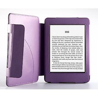 ODYSSEY cover lila for Kindle Paperwhite