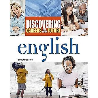 English (2nd Revised edition) by Inc Facts on File - Facts on File In