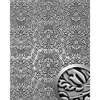 Wall panel WallFace 14795-SA