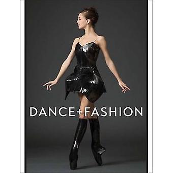 والرقص والأزياء بفاليري ستيل-ماري ديفيس-كولين هيل-ميل