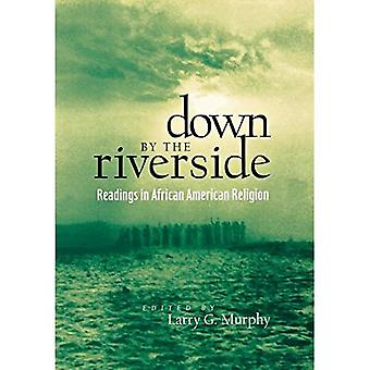 Down by the Riverside: Lesungen in der afroamerikanischen Religion
