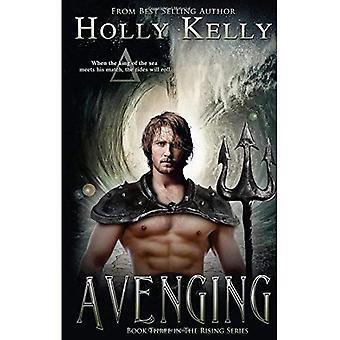 Avenging (Rising)