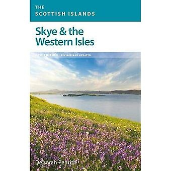 Skye & the Western Isles