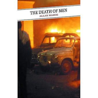 Mort des hommes (Canongate Classics)
