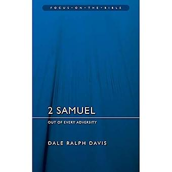 2 Samuel (Focus on the Bible Commentaries)