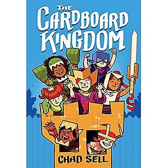 Le Royaume de carton