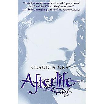 Evernight - Afterlife
