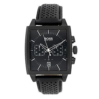 Hugo Boss Watch HB1513357
