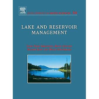 Lake and Reservoir Management by Jorgensen & S. E.