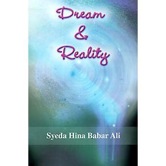 واقع الحلم بها على & السيدة هينا بابار