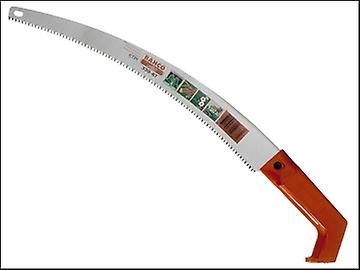 Bahco 339-6T Hand / Pole Pruning Saw 360mm (14in)