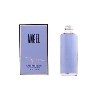 ANGEL edp refill