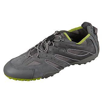 Geox Snake J DK U4207J02214C1267   men shoes