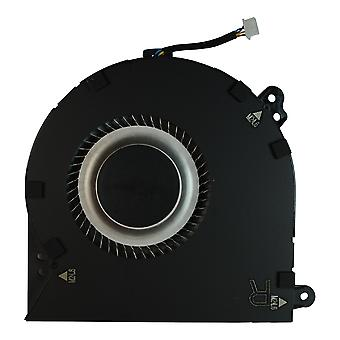 Lenovo IdeaPad Y910 Compatible Laptop Fan For Right Side Processor