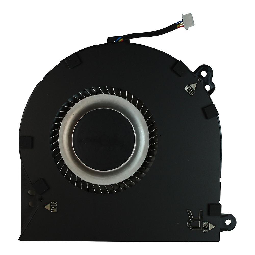 Lenovo IdeaPad Y920 Compatible ordinateur portable ventilateur pour processeur côté droit