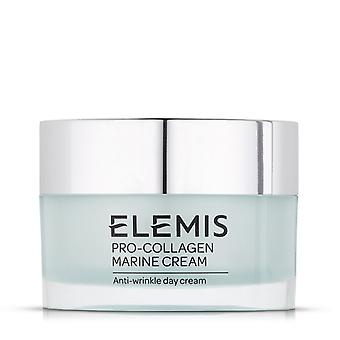 Elemis Pro-collagen Marine Cream anti-rynke dag creme 50ml