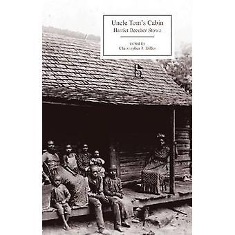 Uncle Tom's Cabin (1852) par Harriet Beecher Stowe-Christopher G Dil